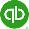 subscription management for quickbooks
