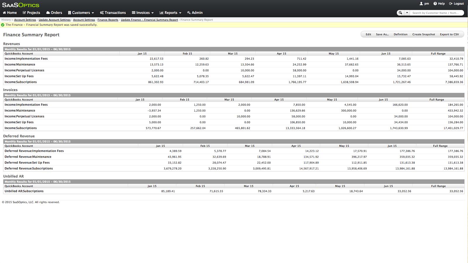 software subscription agreement template - software revenue recognition quickbooks revenue